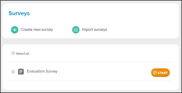 2._start_Survey.png