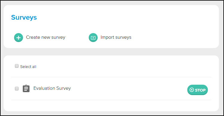 2b._stop_Survey.png