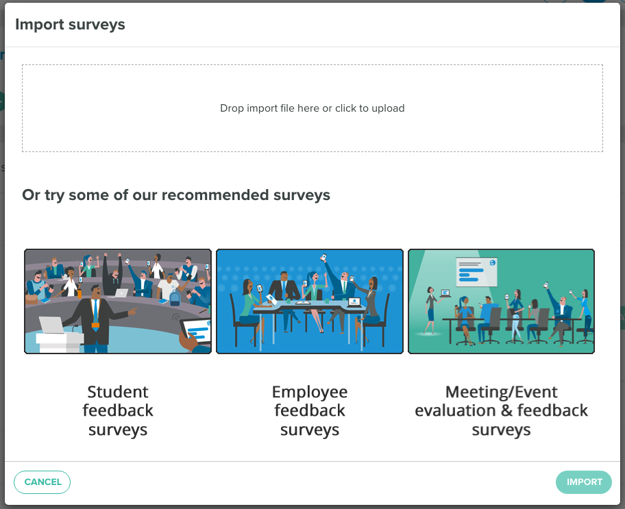 Importing_surveys_pic_20.png