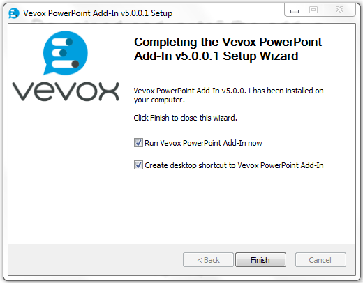Download_the_Vevox_Powerpoint_Add-in_6.PNG