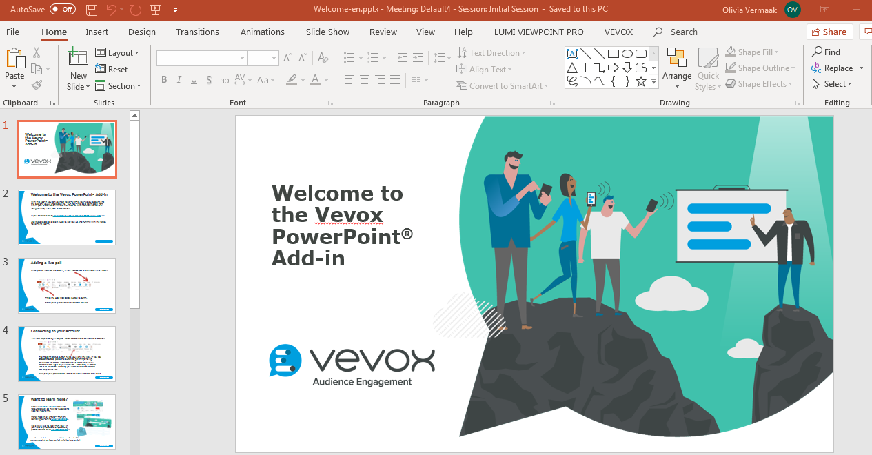 Download_the_Vevox_Powerpoint_Add-in_8.PNG