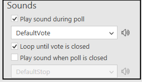 Sound_for_Powerpoint_polling_2.png
