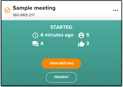 Meeting_list_pic_5.png