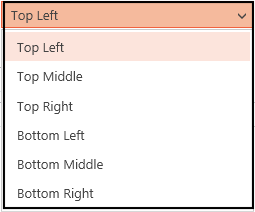 Preferences_in_PP_Add-in_10__position_show_copy.png