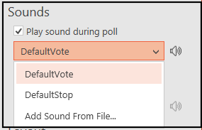 Sound_for_Powerpoint_polling.png