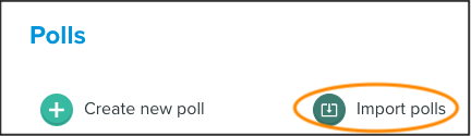Sample_questions___polls_.png