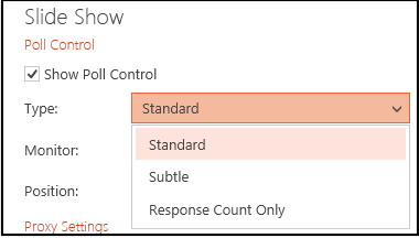Preferences_in_PP_Add-in_Show_Poll_Control_copy.png