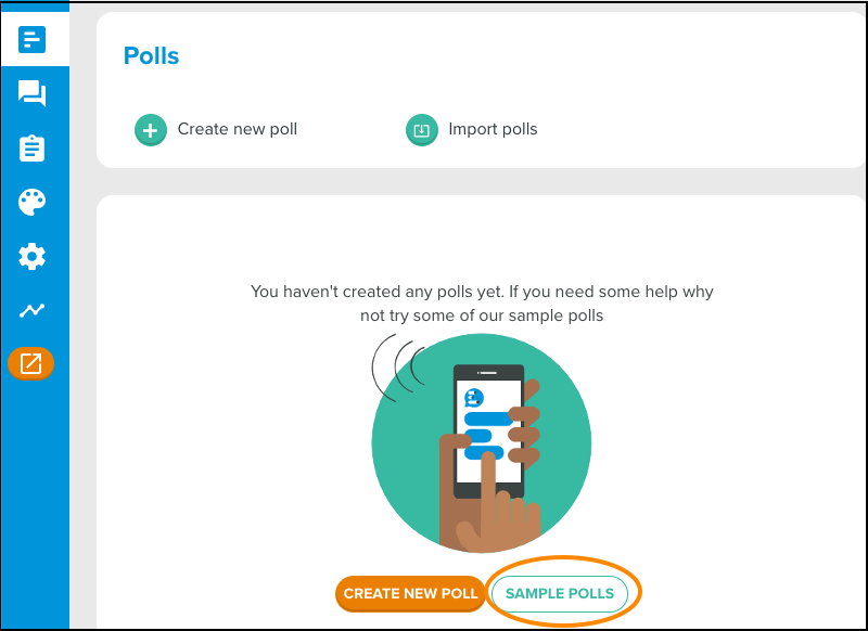 Sample_polls___questions_.png