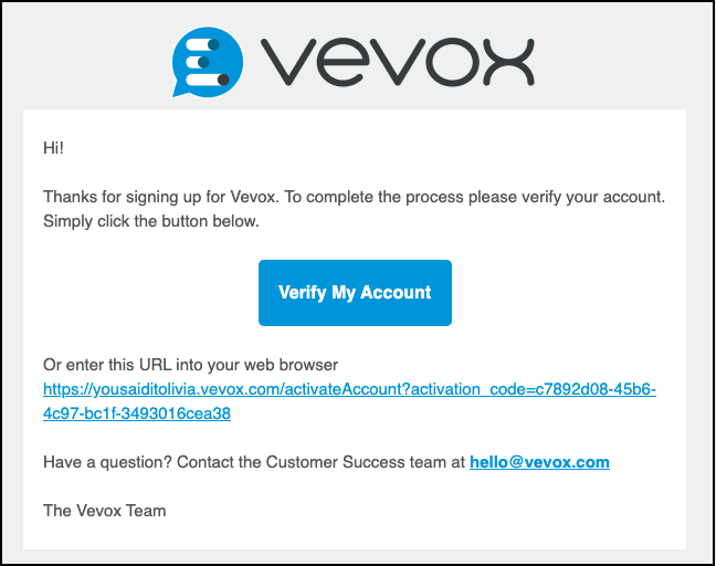 Verify_my_account_email__copy.png