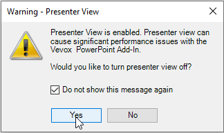 PPT_presenting_your_polls_troubleshooting__copy.png