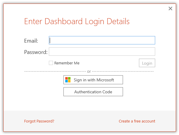 Enter_log_in_details_for_Microsoft_PowerPoint_Add-in.png
