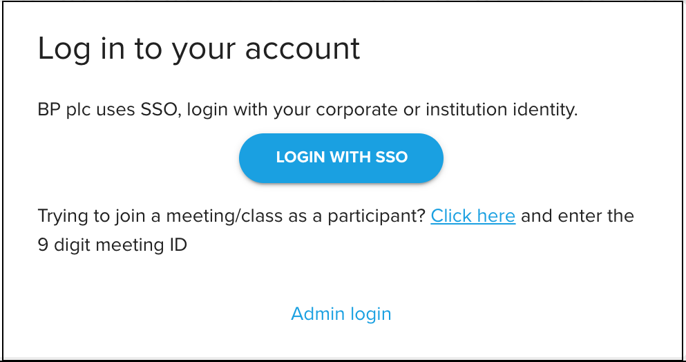Login_with_SSO.png