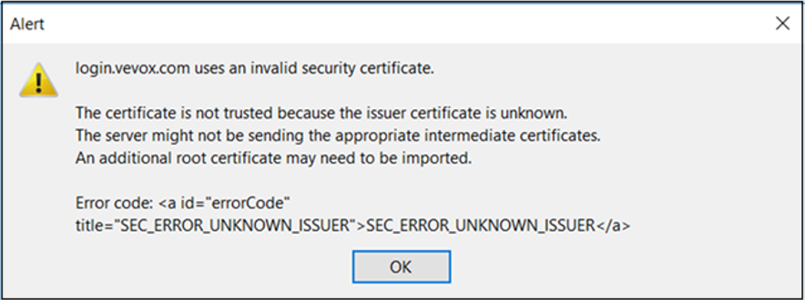 Invalid_Security_Certificate.png
