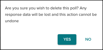 Delete_poll_3.png