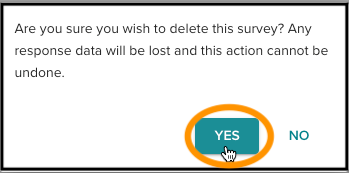 Survey_36.png