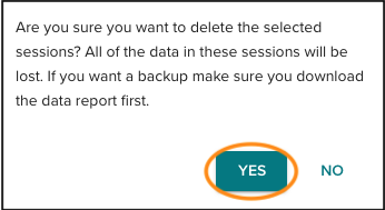 Deleting_session_4.png