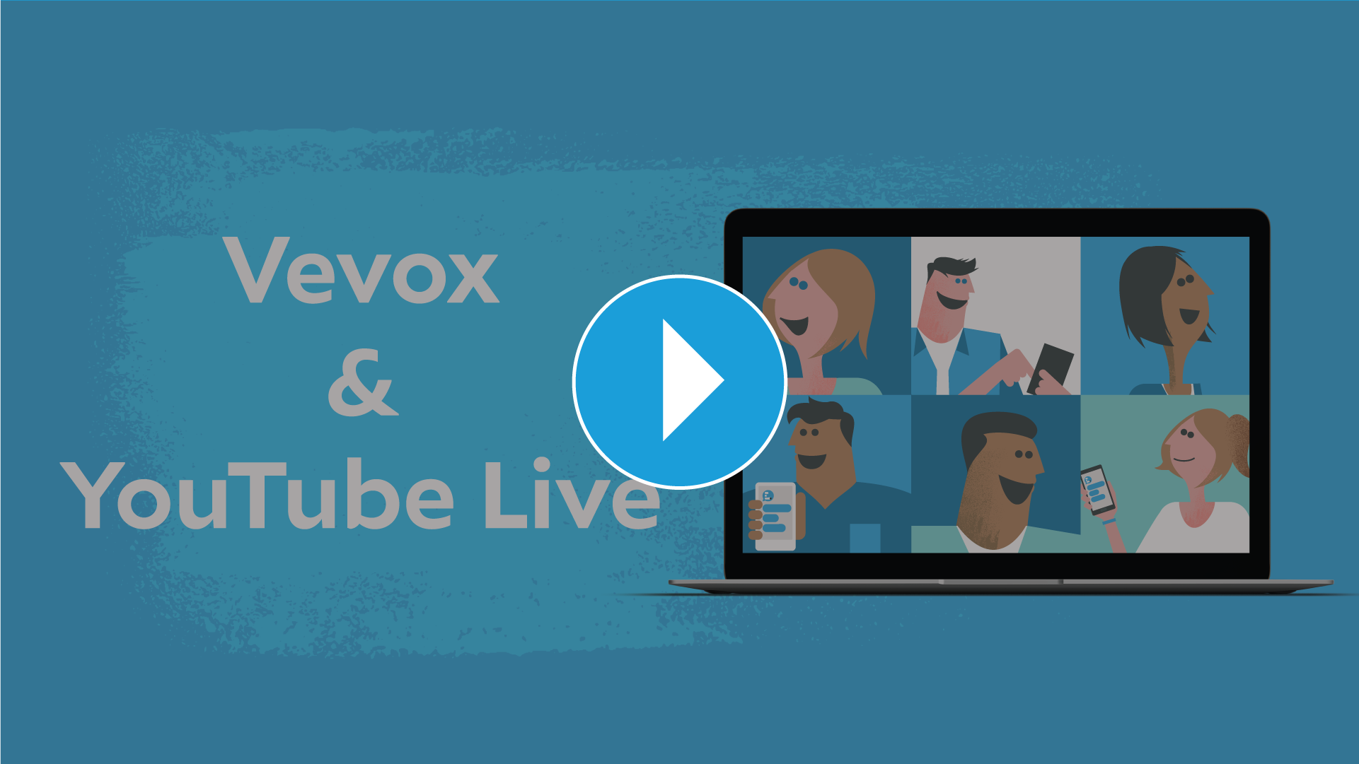Vevox___YouTube_Live.png